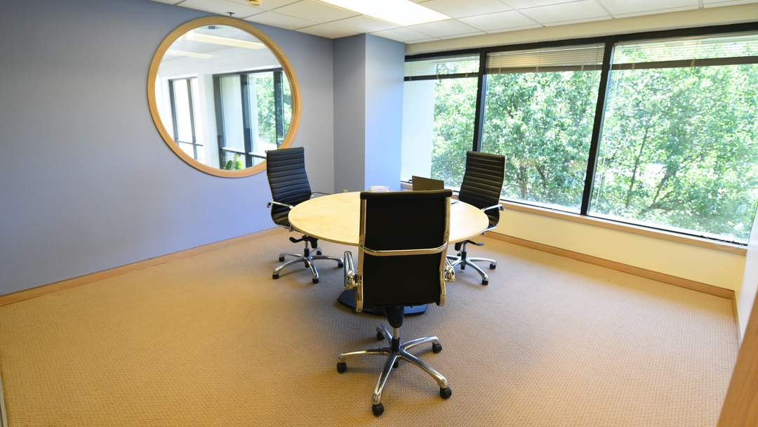 Lynnfield Woods 230 Broadway Small Conference Room